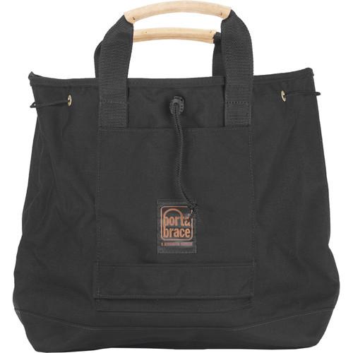 Porta Brace Sack Pack All-Purpose Cordura Bag with Drawstring (Large)