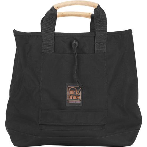 Porta Brace Sack Pack All-Purpose Cordura Bag with Drawstring (Medium)