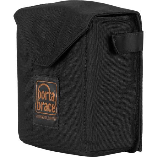 Porta Brace Rigid Frame Grip Belt Pouch