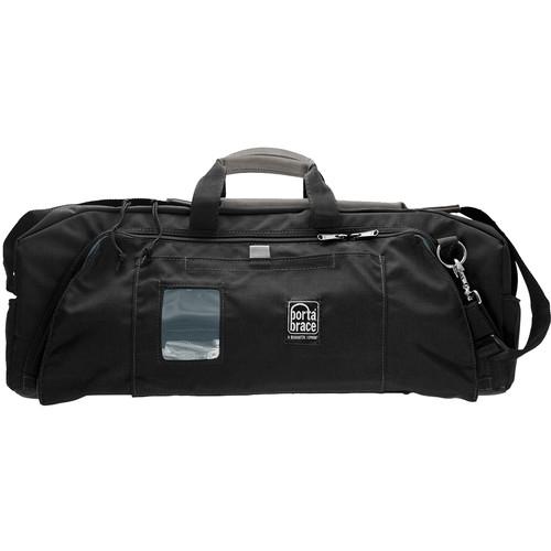 Porta Brace XL Carrying Bag for Grip Items (Black)