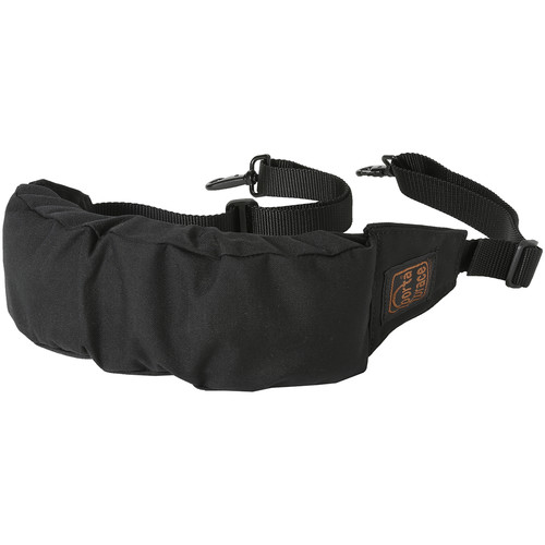 Porta Brace Shoulder Super-Strap with Anti-Skid Grip & Extra-Thick Padding