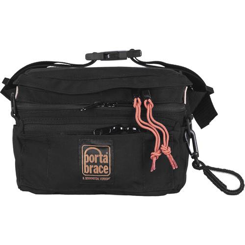 Porta Brace Waist-Style Battery Hip Pack