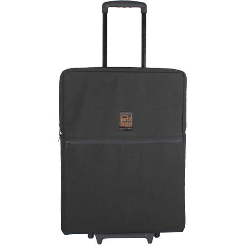 Porta Brace Light Pack Case for KinoFlo Diva 401