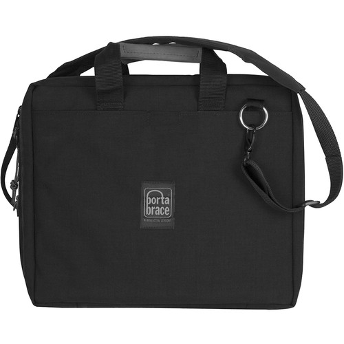 Porta Brace MIXER-YAMAHA Compact Carrying Case for MG10XU Audio Mixer