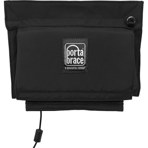 Porta Brace MO-AC7 Rain and Dust Cover for SmallHD AC7