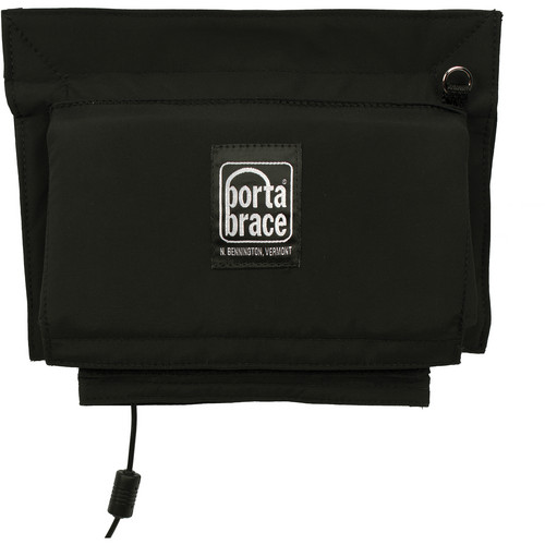 Porta Brace MO-ODYSSEY Rain and Dust Cover for Convergent Design Odyssey 7