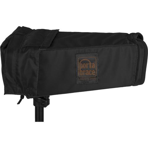 Porta Brace Protective Visor Hood for SmallHD 702