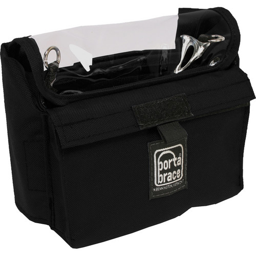 Porta Brace Portabrace Mixer Case for MX-302 MINI
