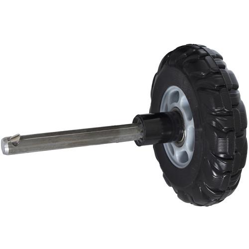 Porta Brace Off-Road Wheel and Axle