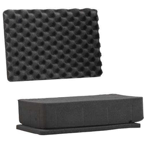 Porta Brace PB-4100FO Replacement Foam Set