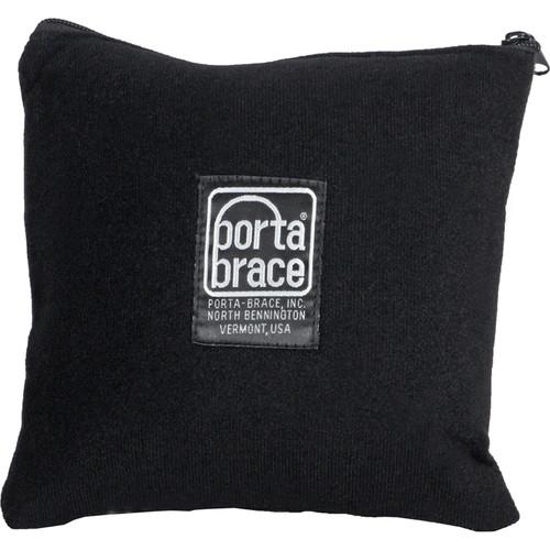 Porta Brace Padded Zippered Pouch for Aputure Amaran Light