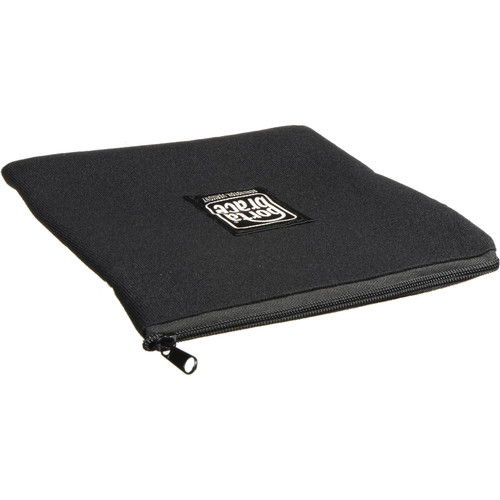Porta Brace Padded Pouch for Ikan Production Slate