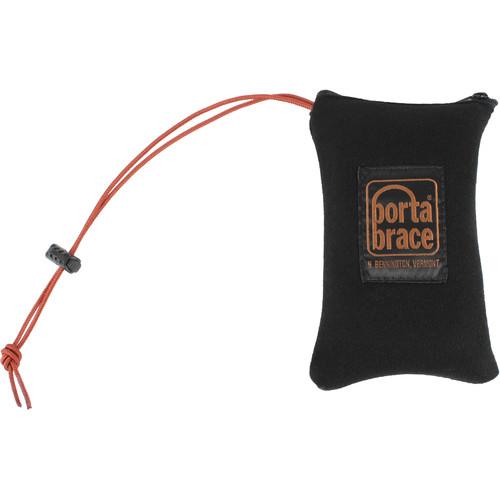 Porta Brace Pouch with Wrist Strap for Blackmagic Pocket Cinema Camera