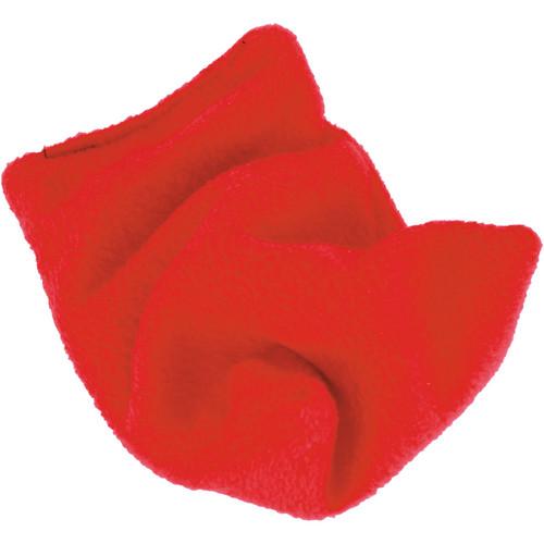 Porta Brace PB-BXSMP Small Pillow for SL-DSLR1 Sling Pack