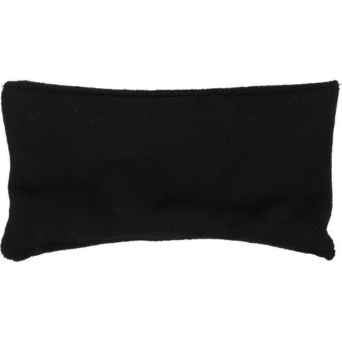 Porta Brace PB-BXSMPB Small Pillow for SL-DSLR1 Sling Pack (Black)