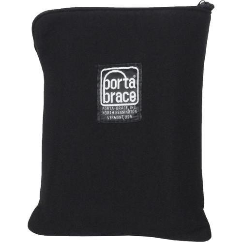 Porta Brace Padded Zippered Pouch for Genaray LED-7110T Light