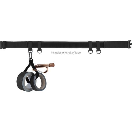 Porta Brace Gaffer Tape Belt Kit