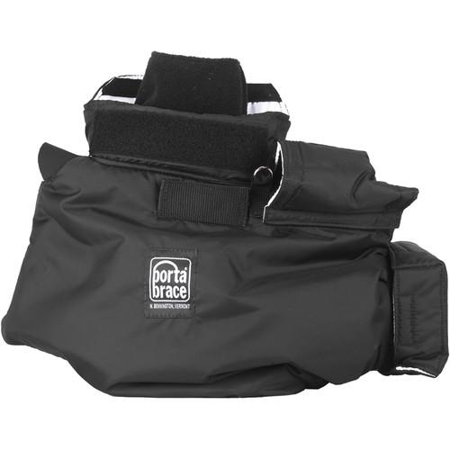 Porta Brace POL-PXW180 Polar Mitten Camera Case for Sony PXW-X180