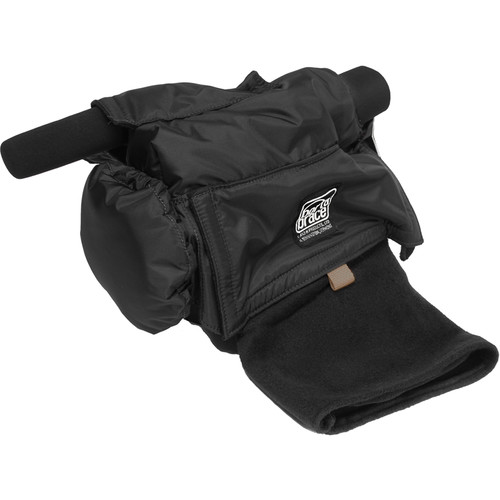 Porta Brace Cold-Weather Protective Cover For Canon XA55