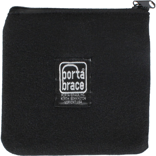 Porta Brace Padded Pouch for SHAPE Lens Pro Kit