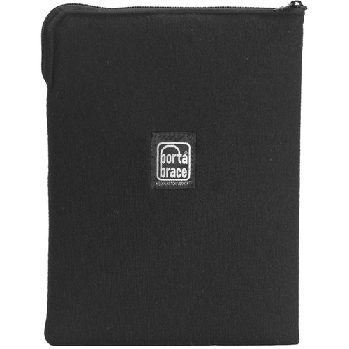 Porta Brace Pouch for Director's Slate (Black)