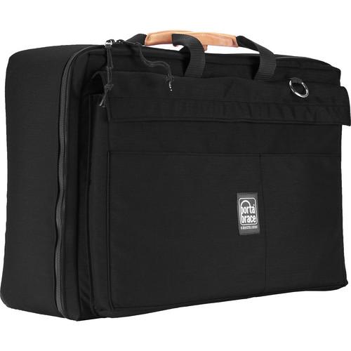 Porta Brace PR-A3 Projector Case (Black)