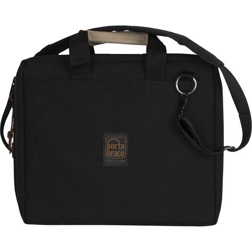 Porta Brace PR-BENQ1070 Soft Carrying Case for BenQ W1070 Projector