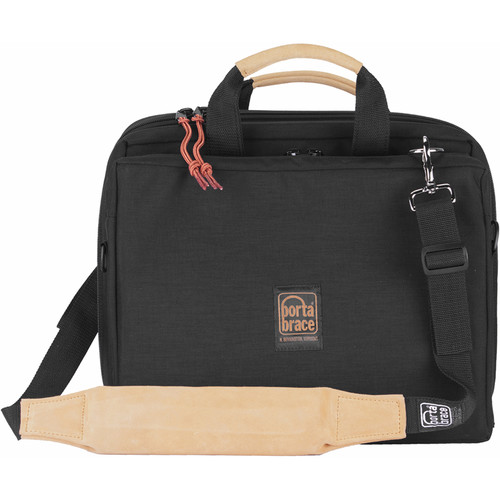 Porta Brace Padded Carrying Case for Compact LED Light