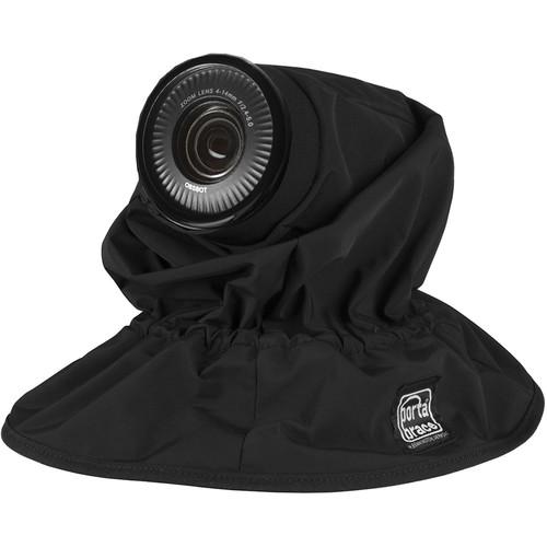 Porta Brace Rain Cover for OBSBOT Tail Camera