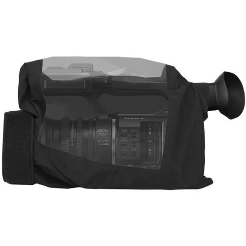 Porta Brace Protective Quick Rain Cover for Panasonic AG-AC30