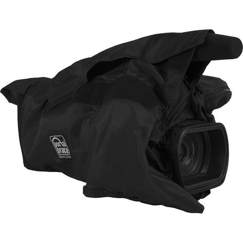 Porta Brace Quick Rain Slick Cover for Panasonic AG-AC8