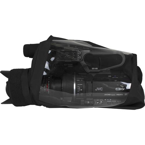 Porta Brace Rain Slicker for JVC GY-LS300 Camcorder