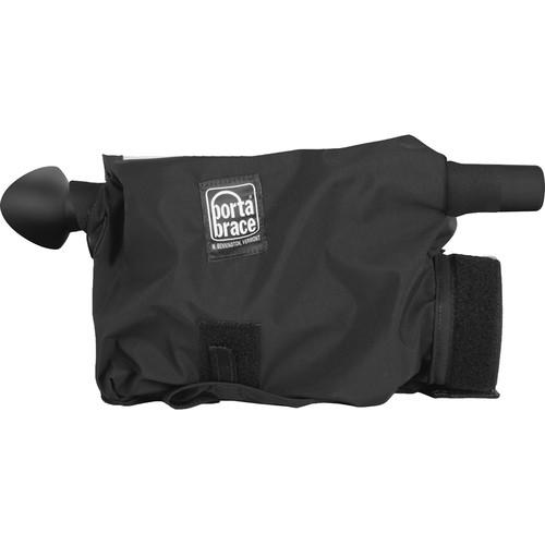 Porta Brace Quick Rain Slick Cover for Sony HXR-NX100 Camera