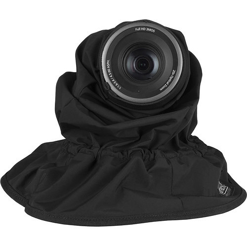 PortaBrace Universal Waterproof Cover for PTZ Cameras