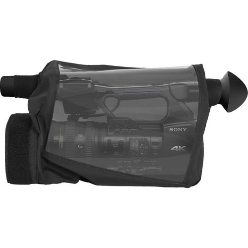 Porta Brace Quick Rain Slick Cover for Sony PXW-Z150