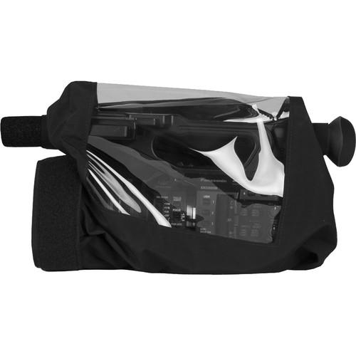 Porta Brace Rain Cover for Panasonic AG-UX90 Camera