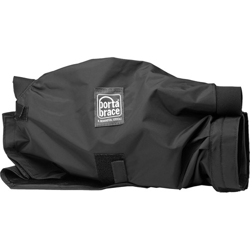 Porta Brace QRS-XF200 Quick Rain Slicker for Canon XF200