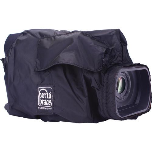 Porta Brace Quick-Slick Rain Cover for Panasonic AG-AC90