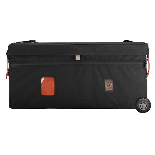 Porta Brace RIG-4GLCC Glidecam Rig Style Wheeled Case