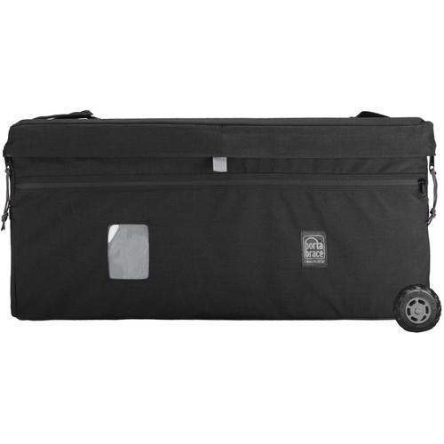 Porta Brace Rigid-Frame Carrying Case For Tilta Armor Man