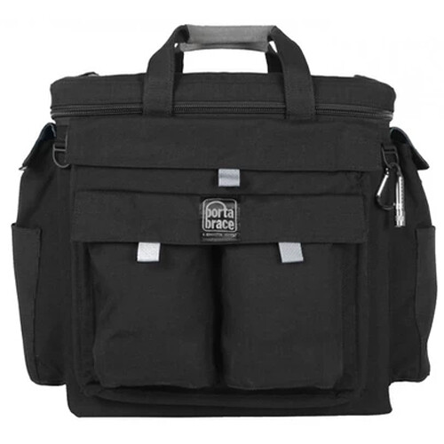 Porta Brace RIG-C3500 Carrying Case for Canon C300/C500