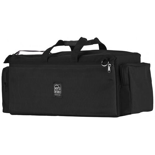 PortaBrace Rig Case with Interior Kit for Sony NEX-FS700