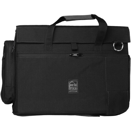 Porta Brace Rigid-Frame Carrying Case for RED EPIC (Large)