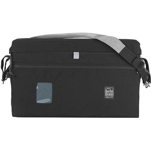 Porta Brace Rigid-Frame Carrying Case for RED Ranger Camera