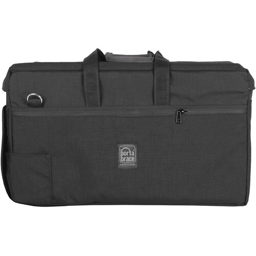 Porta Brace Shoot-Ready Rigid-Frame Carrying Case for URSA Broadcast Camera