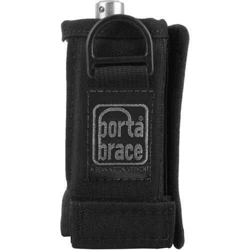 PortaBrace Pouch for TR-1800 Beltpack