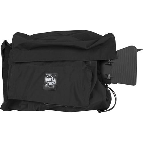 Porta Brace Rain Slicker for ARRI Alexa Mini Camera