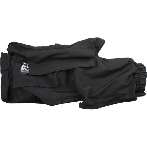 PortaBrace RS-AMIRA-SB Rain Slicker for ARRI AMIRA (Black)