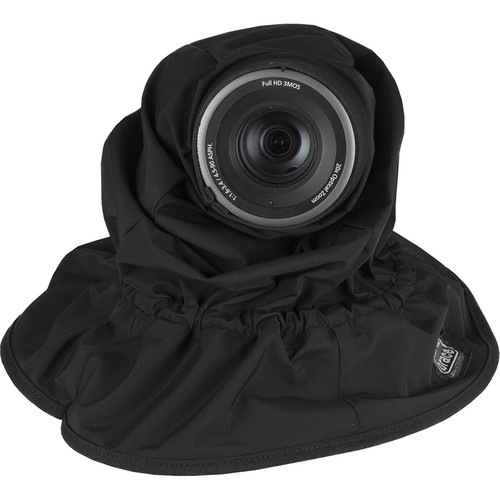 Porta Brace Rain Cover for Panasonic AW-HE120 Camera