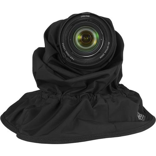 Porta Brace Rain Cover for Panasonic AW-UE150